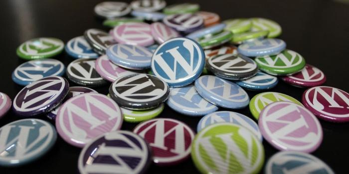 wordpress-for-website-redesign